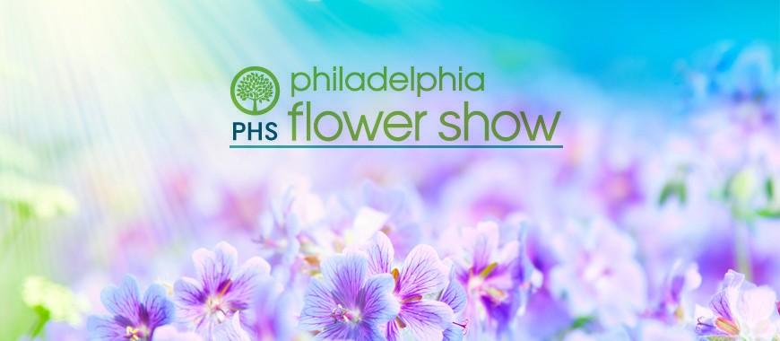 flowershow-blog