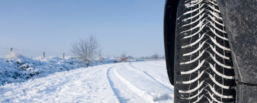 snowparking-blog