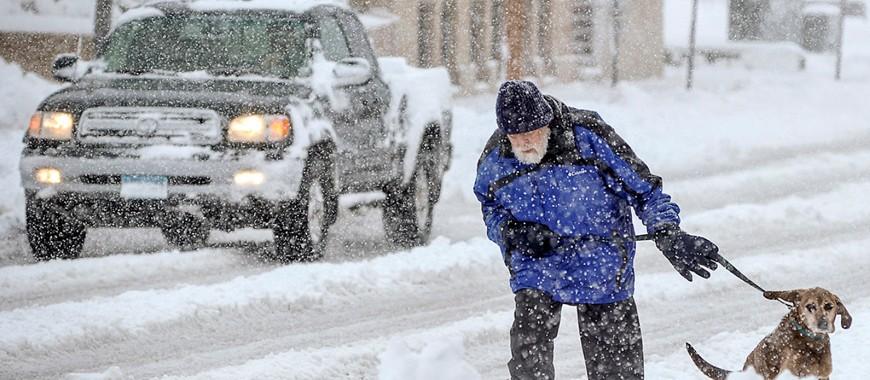 snowstorm-blog