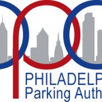 New Report Quantifies Economic Cost of Congestion to All Philadelphians
