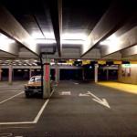 Parking Garage Survival Guide: Tips for Using Parking Garages