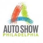 Where to Park for the Philadelphia Car Show