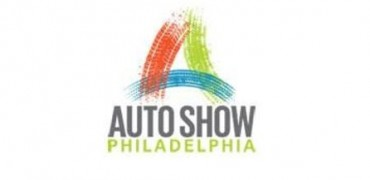 Auto Show Featured Pic
