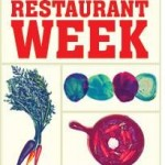Where to Park for Restaurant Week