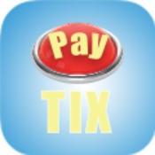 PayTix