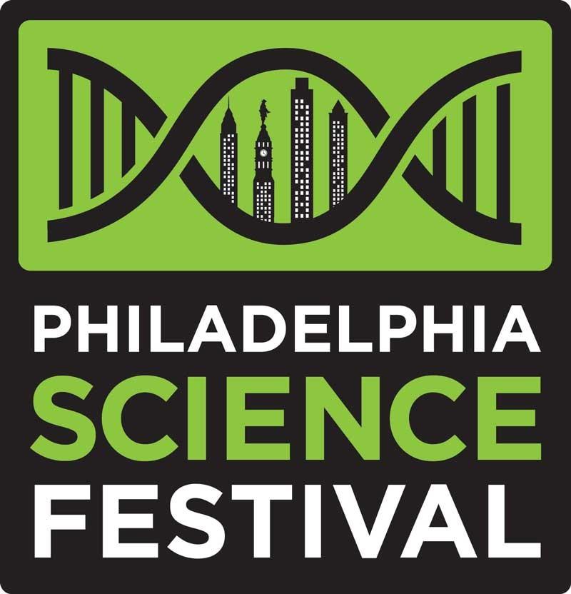 Where to Park for the Philadelphia Science Festival
