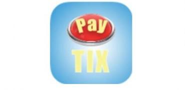 PayTix Featured Pic