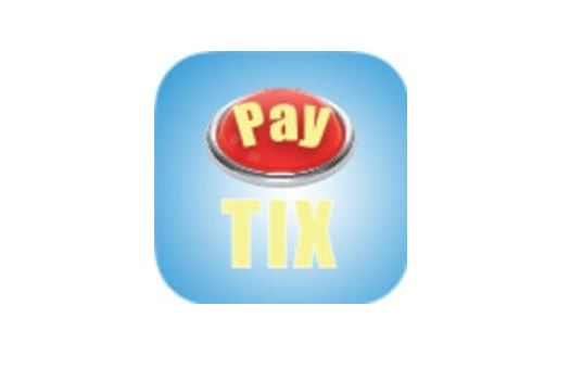 PayTix Featured Pic