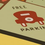 When Parking in Philly is FREE!