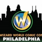Where to Park for Wizard World Comic Con