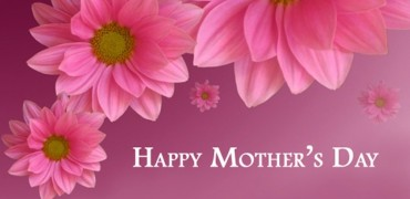 mothers-day2