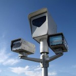 Red-Light Camera Ticket FAQs