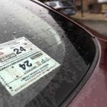 How to Renew Residential Parking Permits Online