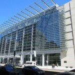 August PA Convention Center Event Highlights
