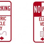 Electric Vehicle Charging Stations: Everything you Need to Know