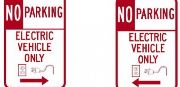 electric-car-parking-signs