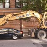 Parking Fails: Volume IV