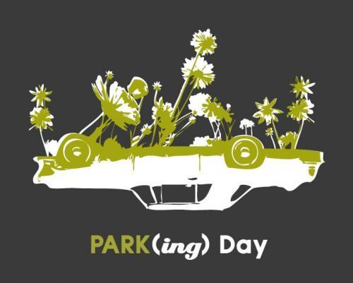 parkingdaylogo1_0
