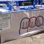 PPA ADA Event Participation
