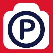 ParkSnap Logo
