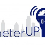 meterUP: Philly's New Convienient Parking App