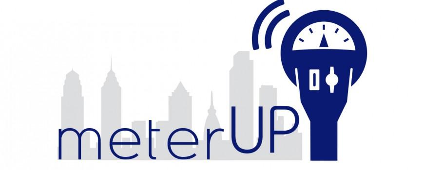 MeterUP_Logo_Final [2]