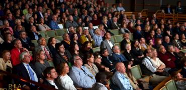 Philadelphia Jewish Film Festival