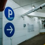 PPA Early Bird Parking Specials