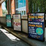 PPA AutoPark Discounts