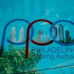 2018 Accomplishments of the Philadelphia Parking Authority