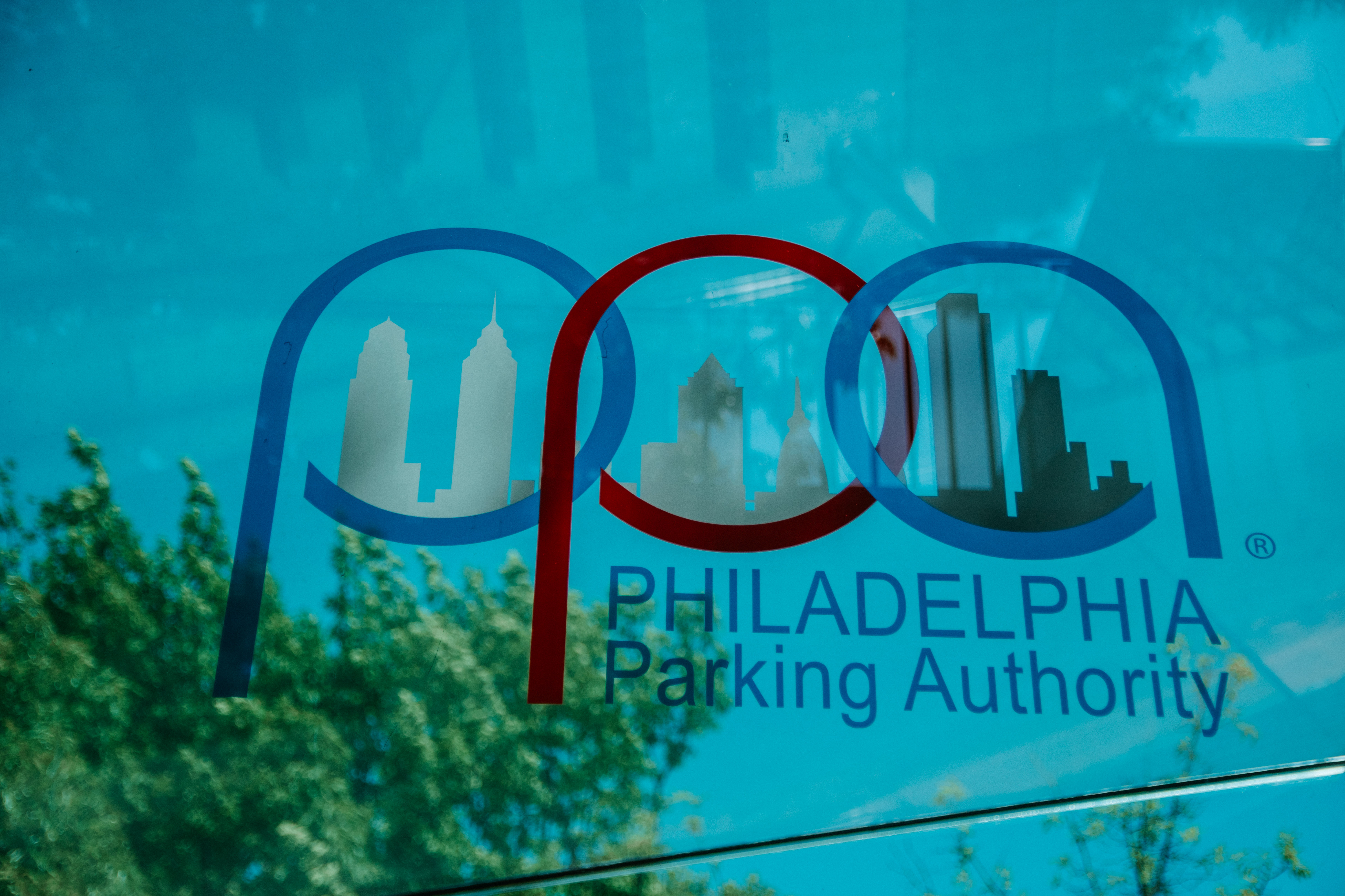 PPA's Statement on City Controller's Audit Announcement | The