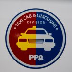 PPA Taxi and Limousine Division Provides Alert to Parents During Prom & Graduation Season