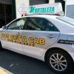 A Warning for All Taxis, Limos & TNCs Operating in Philadelphia