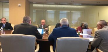 Board Meeting 9-19