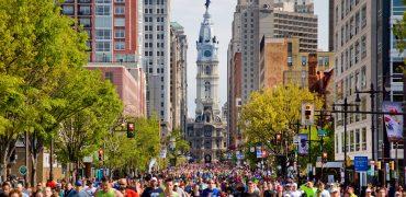 Broad-Street-Run-view-of-city-hall-M-Edlow-2200VP