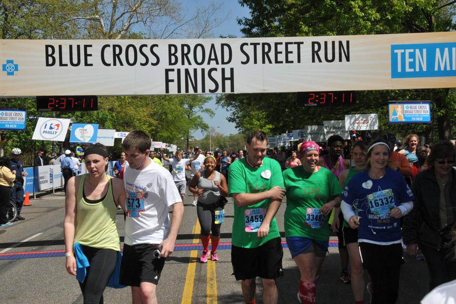 Broad Street Run.jpg