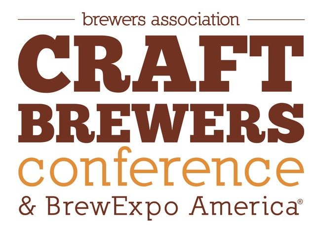 Craft BrewExpo