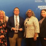 PPA Awarded GovTech Magazine's Innovation & Technology Award