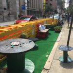 PPA to Participate In Annual Park(ing) Day on Friday – September 21st