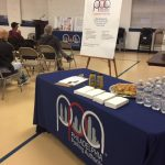 PPA to Host Community Expo on Thursday, November 29 at West Philadelphia Community Center
