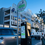 Pay-by-Plate Parking Kiosks: What You Need to Know