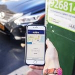 As PPA Plans Launch of New Kiosks, Widely Popular meterUP Mobile Payment Parking App Hits 300,000 Download Milestone