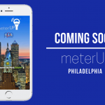PPA's Widely Popular meterUP Pay-by-Phone App is Coming Back