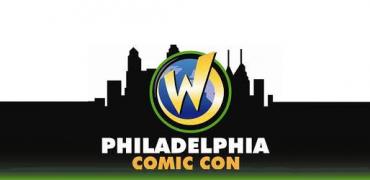 PHL Comic Con