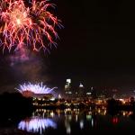 6 Maneras Geniales Para Celebrar el 4 de Julio en Filly