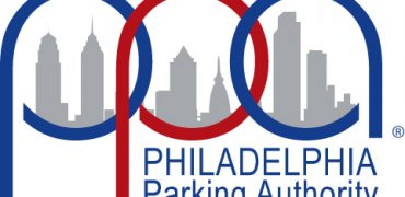 The Philadelphia Parking Authority | Park With Us