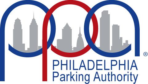 PPA_Logo_FINAL_R