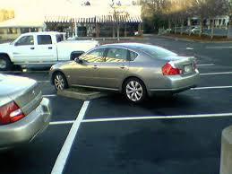 Parking Fail # 19