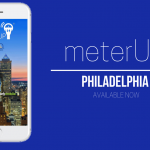 PPA Launches Widely Popular meterUP Pay-by-Phone App Today!