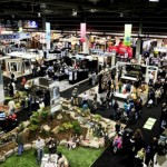 Where to Park for the Philadelphia Home Show
